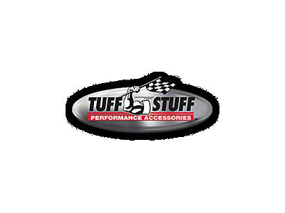 Tuff Stuff Parts
