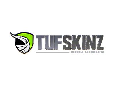 Tuffskinz Parts