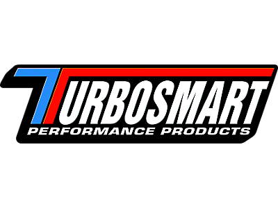 Turbosmart Turbo Accessories