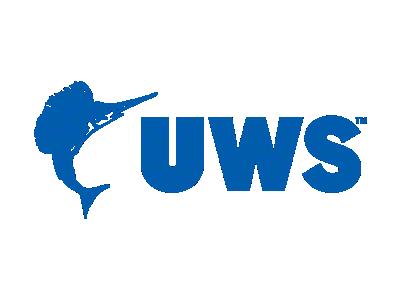 UWS Parts