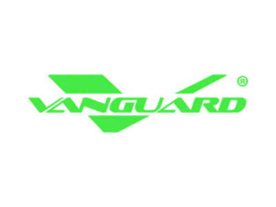 Vanguard Off-Road Parts
