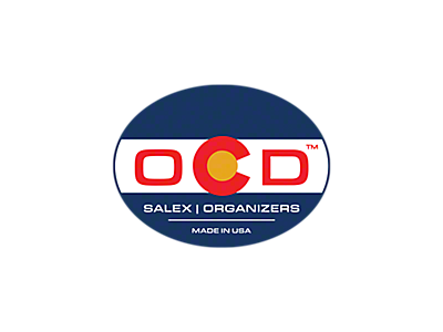 Vehicle OCD Parts