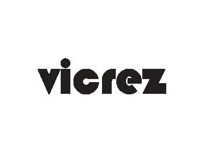 Vicrez Parts