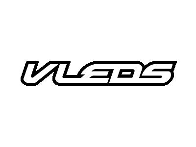 VLEDS Parts