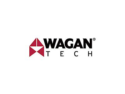 Wagan Parts