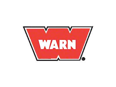 WARN Parts