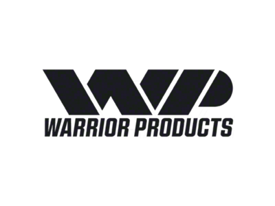 Warrior Products Parts