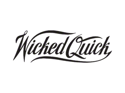 Wicked Quick Parts