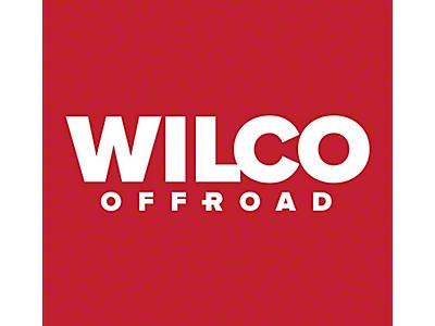 Wilco Parts