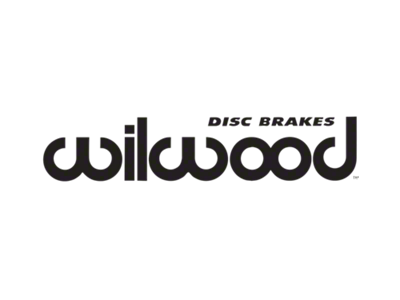 Wilwood Parts