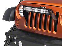 2007 2018 Jeep Jk Lights Wrangler Extremeterrain