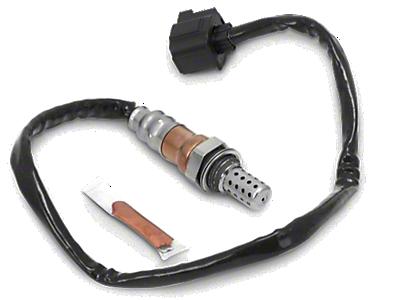 Jeep Sensors & Sending Units | Wrangler | ExtremeTerrain