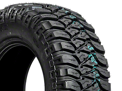 Tires For Jeep Wrangler >> 2007 2018 Jeep Jk Tires Wrangler Extremeterrain
