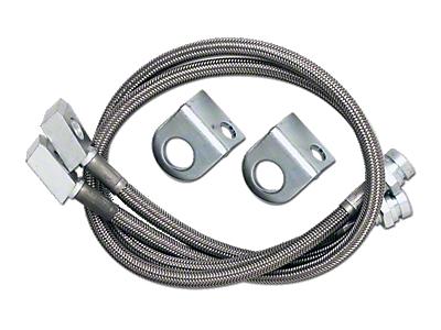 jeep wrangler ke line set (97-06 jeep wrangler tj) on jeep tj jeep wrangler  tj abs wiring diagram on jeep tj fog light wiring, jeep wrangler engine