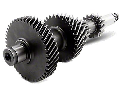 Jeep Manual Transmission Parts | Wrangler | ExtremeTerrain