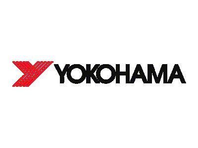 Yokohama Parts