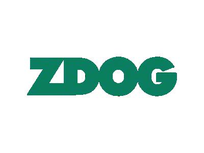 ZDOG Parts