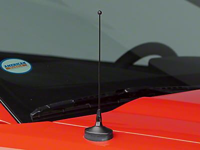 Antennas<br />('05-'09 Mustang)
