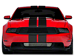 Racing Stripes<br />('05-'09 Mustang)