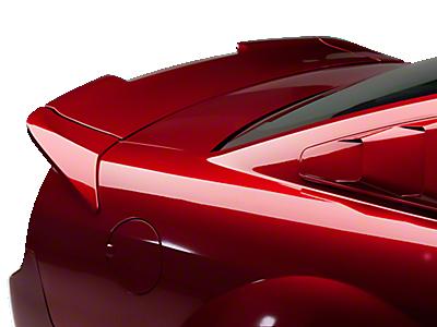 Mustang Spoiler & Rear Wings 2005-2009