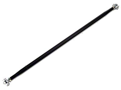 Panhard Bars<br />('05-'09 Mustang)