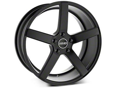 Wheels & Tires<br />('10-'14 Mustang)