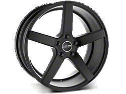 Wheels & Tires<br />('05-'09 Mustang)