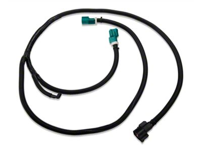 OPR O2 Sensor Wire Harness (96-98 4.6L)
