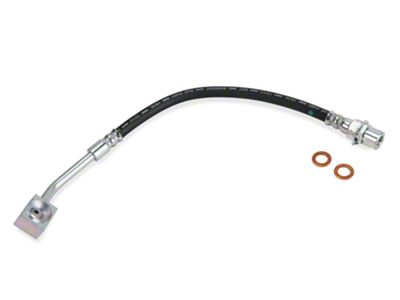 OPR Brake Hose - Front Right (94-98 GT, V6)