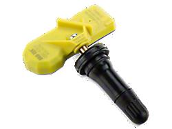 TPMS Sensor Kits and Accessories<br />('15-'21 Mustang)