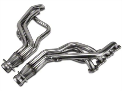 Kooks 1-3/4 in. Long Tube Headers (96-04 Cobra, Mach 1)