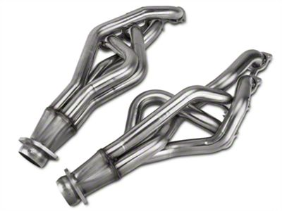 Kooks 1-7/8 in. Long Tube Headers (11-14 GT500)
