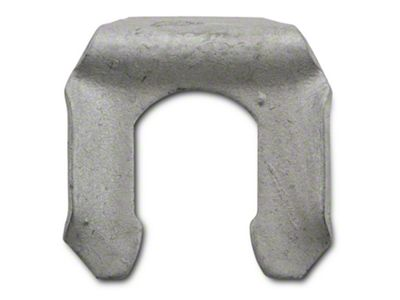 Ford Brake Hose Retaining Clip (79-04 All)