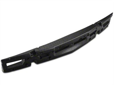Ford Foam Front Impact Absorber (05-09 GT, V6)