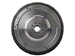 Flywheels<br />('10-'14 Mustang)
