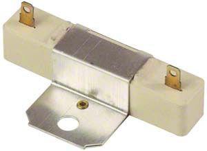 MSD Ballast Resistor (79-85 All)