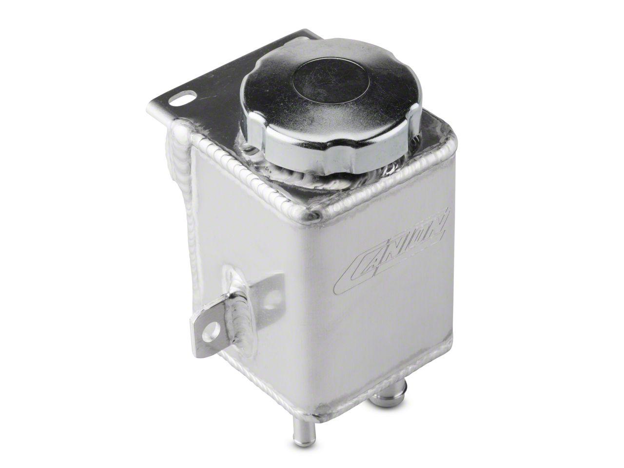 Canton Aluminum Power Steering Tank (99-04 All)