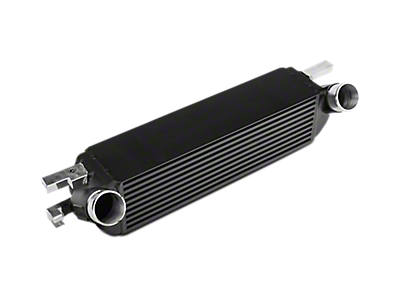 Intercoolers<br />('15-'20 Mustang)
