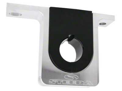 Steeda Shifter Base Bushing - MT-82 (11-14 GT, V6)