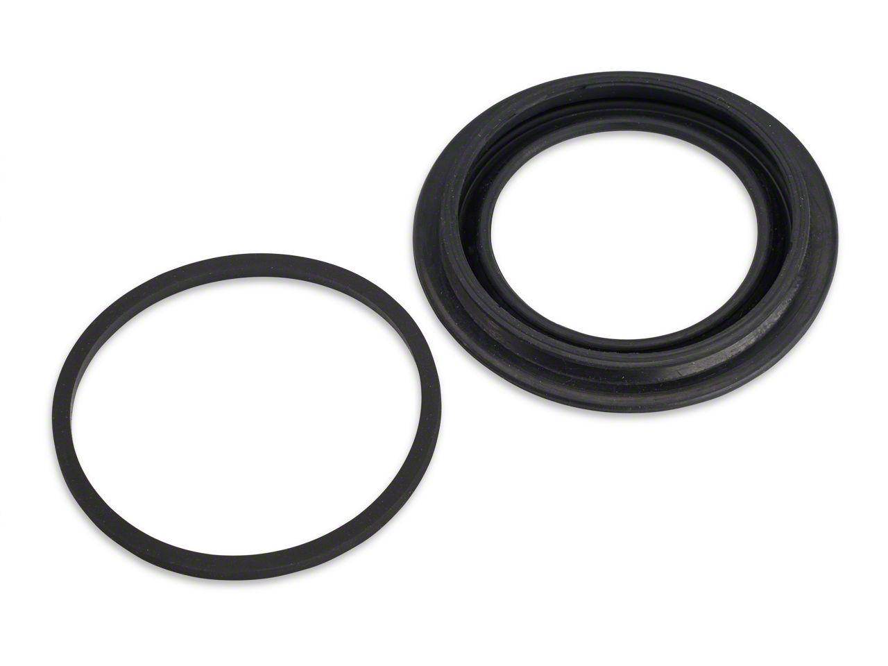 OPR Front Brake Caliper Seal Repair Kit (79-93 All)