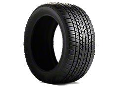 245/45-17 Tires