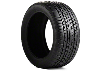 275/40-17 Tires