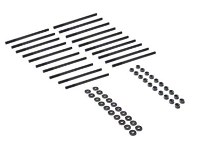Head Stud Kit - Hex (96-04 4.6L)