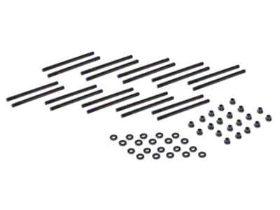 Head Stud Kit (11-12 GT)