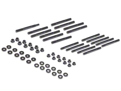 Main Stud Kit (96-01 Cobra)