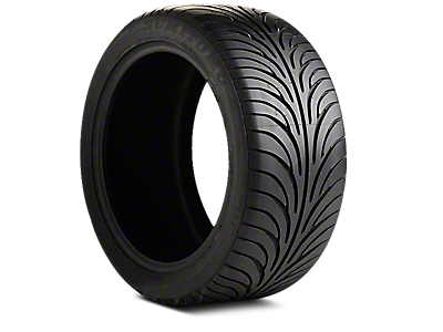 255/45-18 Tires