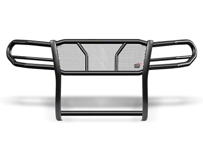 Tacoma Brush Guards & Grille Guards 2005-2015