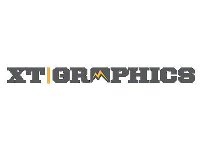 Tacoma Decals, Stripes & Graphics