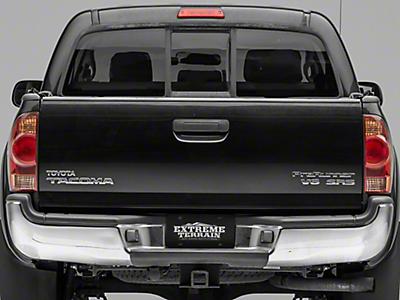 Tacoma Tail Lights 2005-2015