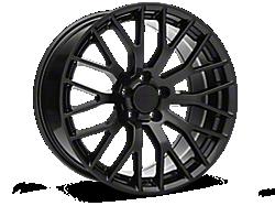 Wheels<br />('05-'09 Mustang)